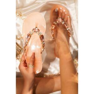 Just In!! 💎🖤 Nude - Diamond Luxury
